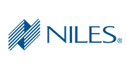 Niles Audio Logo